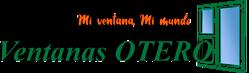 Ventanas Otero